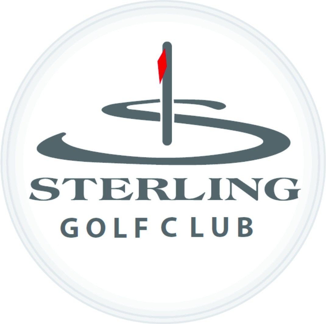 Sterling Golf Club